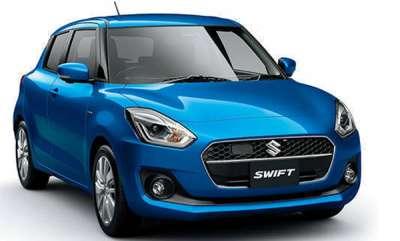 auto-maruti-suzuki-swift-rs-hybrid-being-considered-for-india-launch