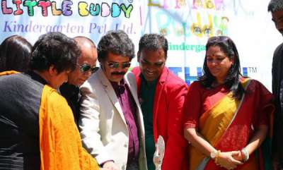 business-colorothon-celebrates-colors-of-life-and-social-cause