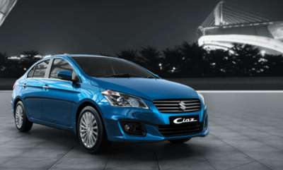 auto-new-maruti-ciaz-facelift-launch-in-india