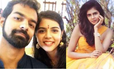latest-news-kqalyani-priyadarshan-reveals-pranavs-aim
