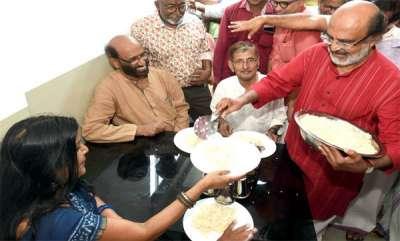 mangalam-special-open-free-janakeeya-bhakshana-sala-in-alappuzha