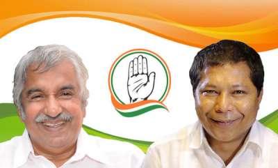 mangalam-special-meghalaya-verdict-congress-cannot-refuse-major-role-kottayam-group