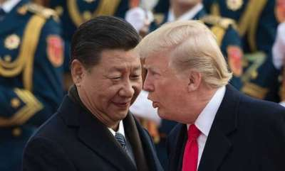 latest-news-trump-praises-chinese-president-xi-jinping-extending-tenure-for-life