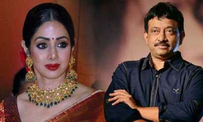 entertainment-no-ram-gopal-varma-is-not-planning-a-biopic-on-sridevi