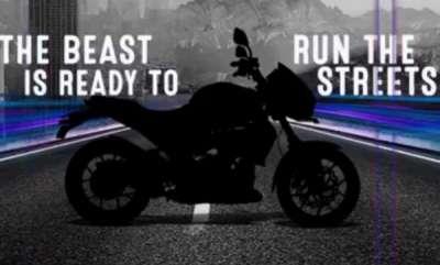 auto-mahindra-mojo-ut300-teased-ahead-of-launch