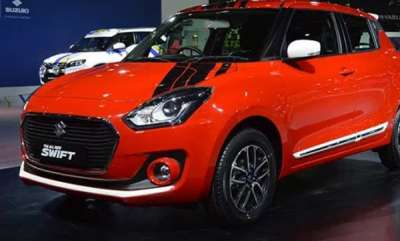 auto-maruti-suzuki-sells-nearly-5000-carsday-in-february