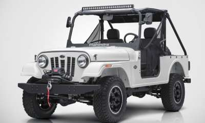 auto-mahindra-roxor-off-road-vehicle-unveiled-in-the-united-states