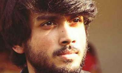 latest-news-poomaram-release-postponed-again