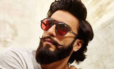 entertainment-ranveer-singh-starrer-kapil-dev-biopic-slated-for-a-2019-release