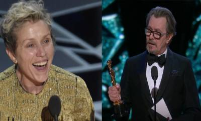 entertainment-oscar-2018-gary-oldman-and-frances-mcdormand-earn-top-honours