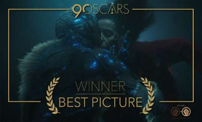 entertainment-the-shape-of-water-wins-oscar-for-best-picture