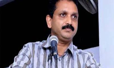 kerala-india-will-be-under-total-control-of-rss-by-2025-k-surendran