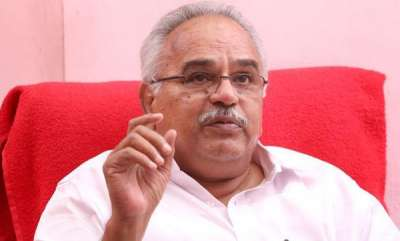 latest-news-kanam-rajendran-justifies-cpi-members-accused-of-abetting-nris-suicide