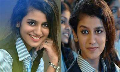 latest-news-priya-warriers-popular-wink-in-oscar-stage