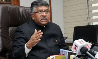 latest-news-ravi-shankar-prasad-hits-out-at-congress-over-non-performing-assets