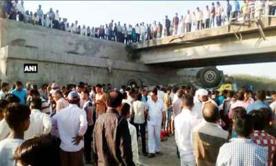 latest-news-at-least-26-killed-several-injured-after-bus-falls-into-ditch