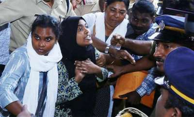 latest-news-ashokan-in-hadhiya-case