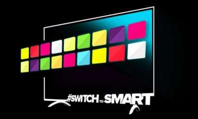 tech-news-xiaomi-mi-led-smart-tv-4c-expected
