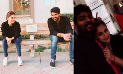 latest-news-nayantharas-vacation-with-vignesh-in-usa