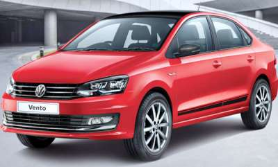 auto-volkswagen-vento-sport-edition-to-be-launched-soon