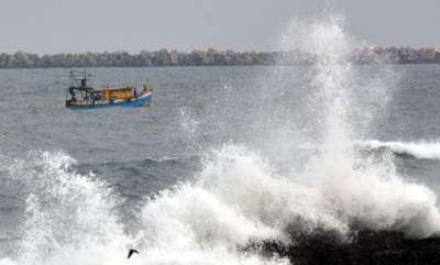 latest-news-okhi-cyclone-death
