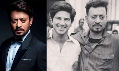 latest-news-dulquer-salmans-prayer-wishes-to-irfan-khan