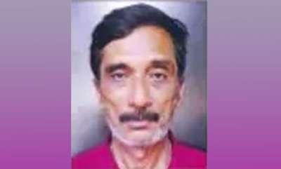 latest-news-inter-state-thief-vakkeel-sajeev-arrested