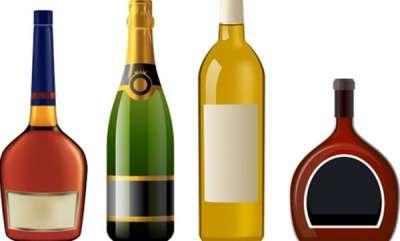 latest-news-exiece-got-liquor-bottle-from-school-bag