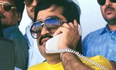 latest-news-dawood-ibrahim-keen-to-return-to-india-but-with-conditions-lawyer