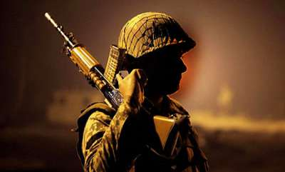 latest-news-bsf-jawan-penalized-for-referring-to-prime-minister-without-honorable