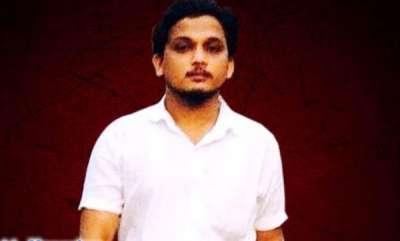 latest-news-high-court-in-shuhaib-murder-case