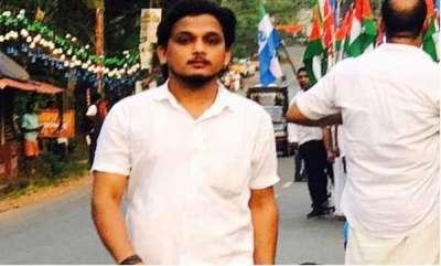 latest-news-shuhaib-murder-case-familys-response