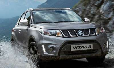 auto-suzuki-vitara-suv-spied-in-india
