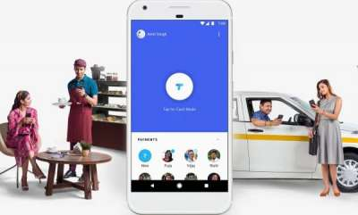 tech-news-google-is-bringing-messaging-to-its-tez-payment-app-in-india
