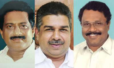 mangalam-special-by-election-roundup-from-chengannoor