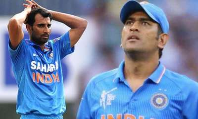latest-news-ms-dhoni-gets-lower-grade-in-new-bcci-player-contracts-mohammed-shami-left-out