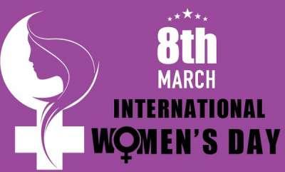 womens-world-monica-wanjiru-womens-day