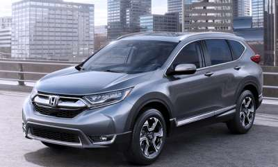 auto-new-honda-crv-diesel