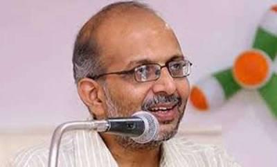 latest-news-advjayasankar-on-cbi-inquiry