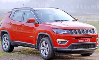 auto-jeep-compass-production-crosses-25000-units