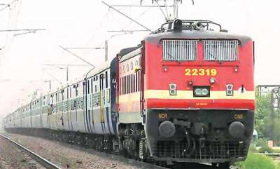 latest-news-railway-for