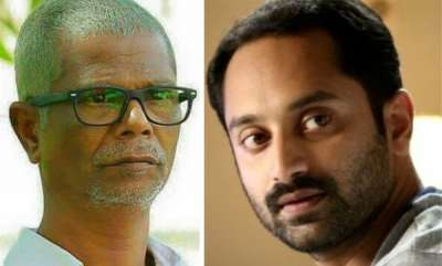 latest-news-indrans-and-fahad-fazil-in-filim-awards