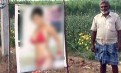 latest-news-thanks-to-sunny-leone-this-farmer-harvests-bumper-crop