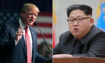 latest-news-donald-trump-to-meet-kim-jong-un-by-may-after-invitation-from-north-korea
