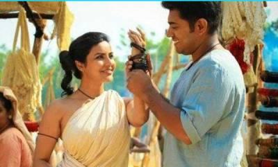 entertainment-kayamkulam-kochunni-set-for-final-schedule-in-sri-lanka