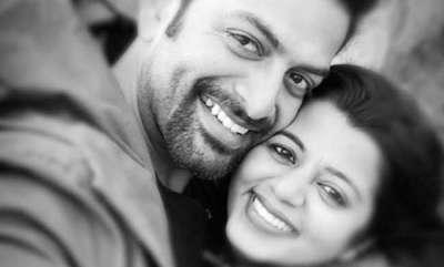 latest-news-over-the-past-one-year-prithviraj-and-supriya-realising-the-dream