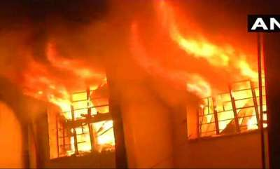 latest-news-massive-fire-breaks-out-at-chemical-factory-in-palghar