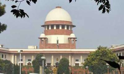 latest-news-supreme-court-recognises-right-to-die-with-dignity