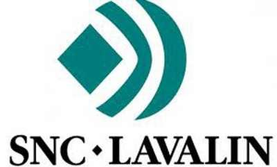 latest-news-sc-on-lavlin-case