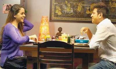 latest-news-i-took-up-tagaru-for-shivanna-and-suri-bhavana